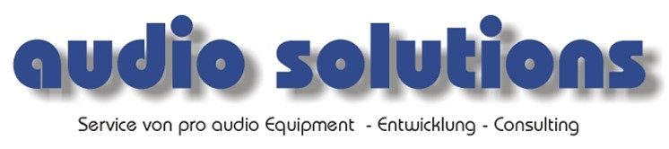 audio solutions, Melle